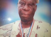 Agege Veteran Politician, Akinola Sofidiya, Dies At 84 + His Life And Time