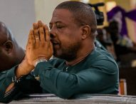 Supreme Court Sacks Ihedioha, Declares APC's Uzodinma Imo Governor