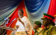 MDAs Must Work Together To Effectively Tackle Security Challenges – Aregbesola