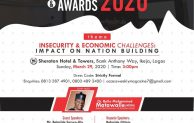 Access Weekly Magazine Colloquium, Award Holds March 29