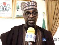 After Supreme Court Victory, Niger Gov Assures On Delivernace Of More Dividends Of Democracy