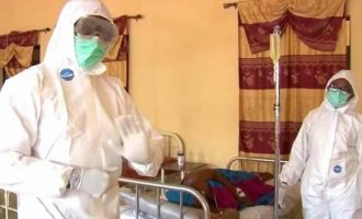 No Cause For Alarm, Kwara Govt Allays Fear Of Residents Over Lassa Fever