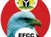 EFCC Officers Get FBI Certification