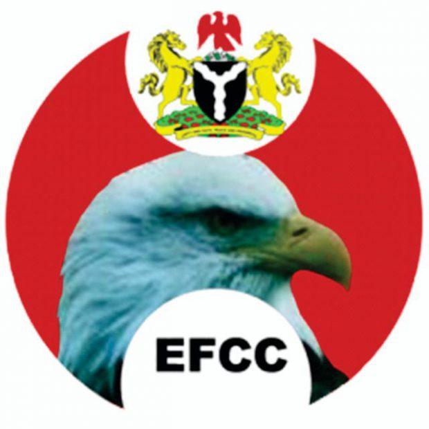 EFCC Arraigns Adoke, Aliyu Again, Released on Bail