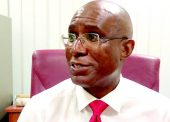 Leave Omo-Agege Alone, Urhobo Leaders Warn Mishief Makers