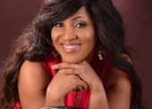 Nollywood Is Full Of Envy –Grace Ama