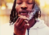 Nigerian Cleric Says Naira Marley's Songs Are Inspired By Demon To Nigerian Youths To Devil's Kingdom