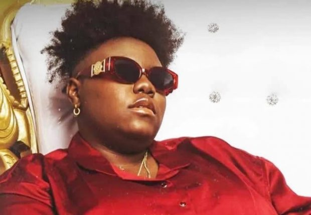 Teni Makes Acting Debut In Dear Affy