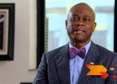 Access Bank Denies Arrest Of Its GMD
