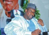 Bello Assures On Commitment To Development Of State As Niger Celebrates 44 Years Of Creation