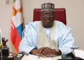 Lawan Charges Senate Caucuses On Mutual Cooperation
