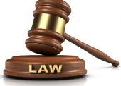 Abuja Property Developer Loses Bail + Reasons