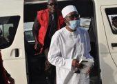 EFCC Arraigns Adoke Over Malabu Oil Scandal