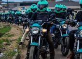 Ogun State To Absorb Okada Riders