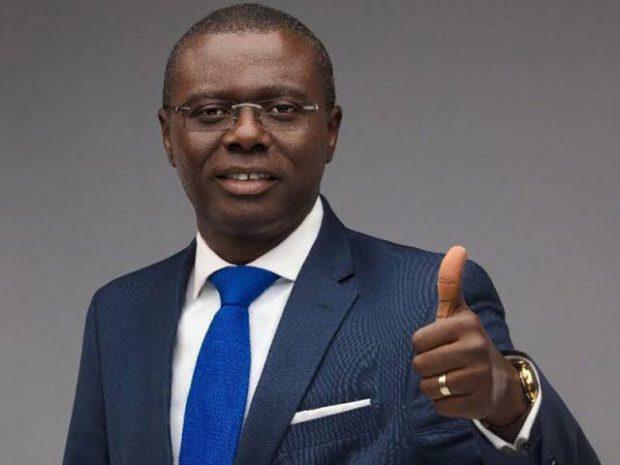 Okada Restriction: Sanwo-Olu's Action In Best Interest Of Lagos