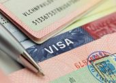 US Travel Ban: Prospects, Effects For Nigeria By Ademola Adeife