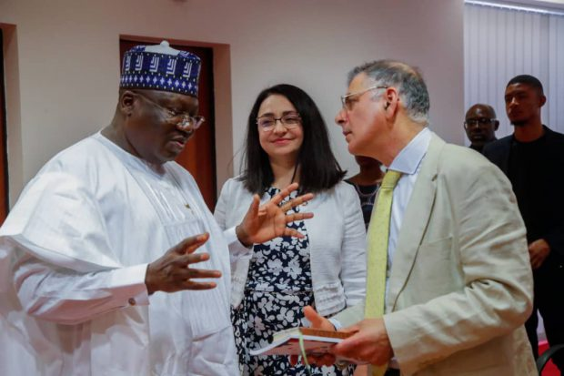 Nigeria Has Highest Tuberculosis Infection In Africa – WHO Representative