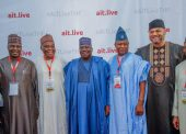 N'Assembly Open To Suggestions On Ways To Deal Wiith Hate Speech, Fake News – Lawan