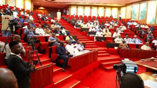 Senate Wants Strict Fiscal Compliance For MDAs; Seeks Introduction Of Sanctions, Establishment Of Fiscal Responsibility Council