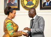 Lagos Assures Citizens Of Fair Representation For Justice