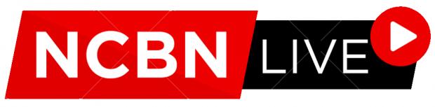 Nigerian Customs Floats Broadcasting Network NCBN