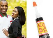 Man Seals Wife's Vagina With Super Glue + Reasons For His Action