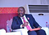 Grassroots Sports Development, Key To Success – Minister