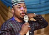 Lagos Okada Ban: MC Oluomo Warns Against Fare Increase