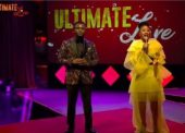 Ultimate Love: New Nigerian Reality  TV Show With A Major Twist