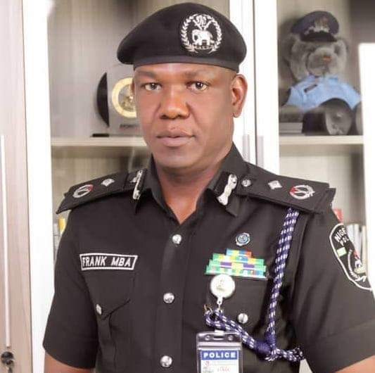 Police: Some Nigerians Are Colluding With Kidnappers, Other Criminals + Details