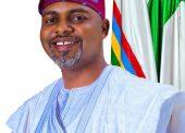 Bayelsa:  Olulade Tasks National Assembly On Electoral Act Amendment