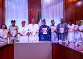 FG Launches New Visa Policy To Stimulate Ease Of Doing Business