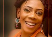 Actress/Singer Gives Poetry Details Of Her Encounter With Okada During Pregnancy