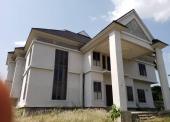 EFCC Secures Forfeiture of Building Belonging to Ex-Kwara Executive Director + Photo