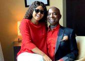 Ned Nwoko Confirms: Regina Daniels Is Pregnant + Photos