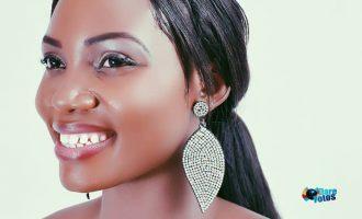 Avatar/The Gazelle News Model of the Week, Temilade Yetunde Sanni