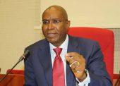 Deputy Senate President Condemns Killing Of Catholic Seminarian
