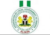 ALGON Urges Governors To Uphold Constitution