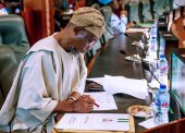US Visa Ban: Aregbesola Heads Committee To Address Issues Raised By US Govt