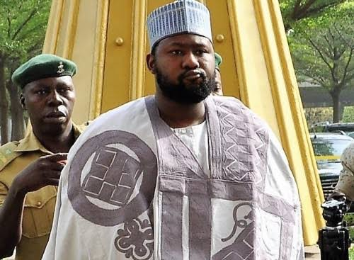 Witness Narrates How Gov Bala Moh'd's Son Paid N224.7m for Abuja Apartments