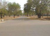Fashola Hands Over 4 Rehabilitated Roads To Bayero University