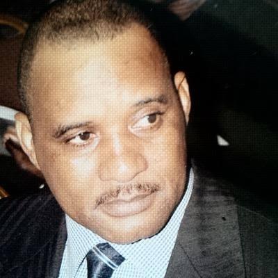 Experts Praise Buhari As New DG Takes Over From Dakuku Peterside At NIMASA