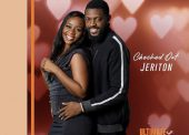 Ultimate Love: Jeriton Checked Out As Five Couples Nominated For Possible Eviction