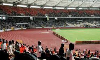 #COVID19: Sports Ministry Approves National Stadiums To Be Used As Isolation Centres