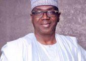 Livestock Programme Key To Nigeria's Food Security –  Kwara govt