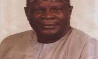 Asiwaju @68: He's A Born Leader Of Men, Says Ajiboso; Heaps Praises On Sanwo-Olu