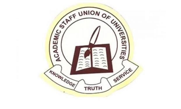 ASUU TO FG: Don't Reopen Schools Yet