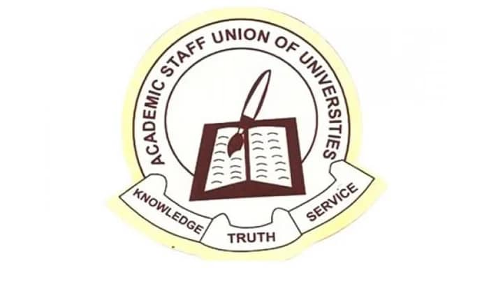 Photo of ASUU TO FG: Don't Reopen Schools Yet