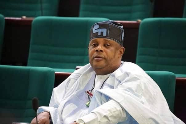 Photo of Faleke To Students: Run Away From Acts That Can Negatively Affect Your Progress