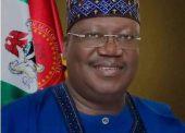 Senate President Commends Yobe Govt Over Probe Of 'Mystery Deaths'